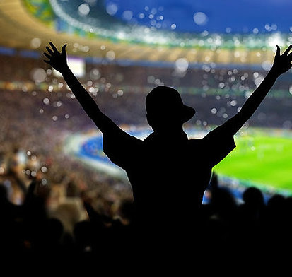 MasterClass in Major Sports Event Management - Virtual Course