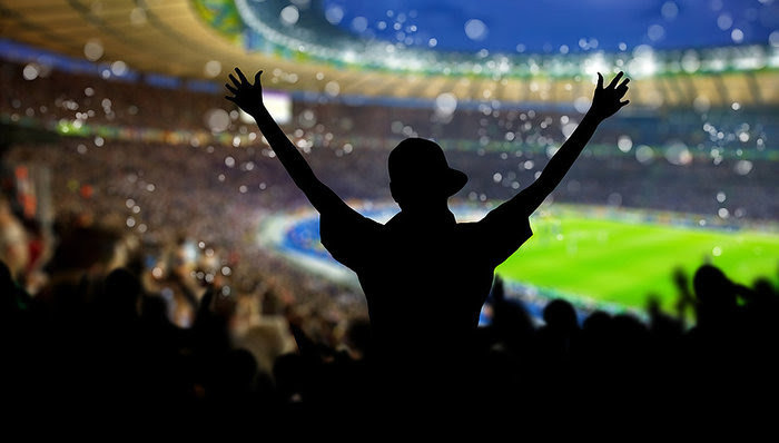 MasterClass in Major Sports Event Management - Online Course