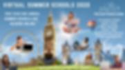 Virtual Summer Schools 2020_still_tw.png