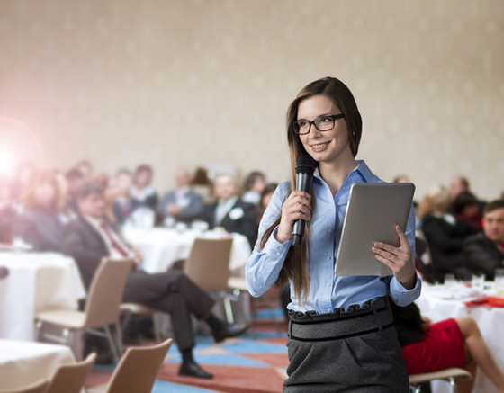 New Event Management Study Tour Released