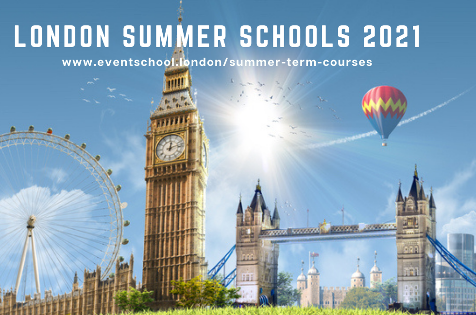 London Summer Schools 2021.png
