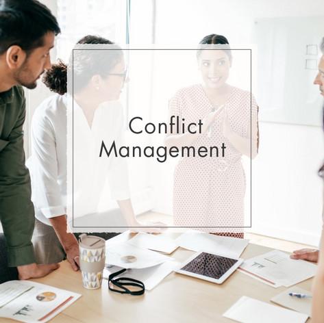 LIEG_Conflict Management_1.jpg