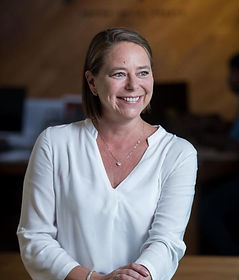 Event Management Expert Karla Pleasant