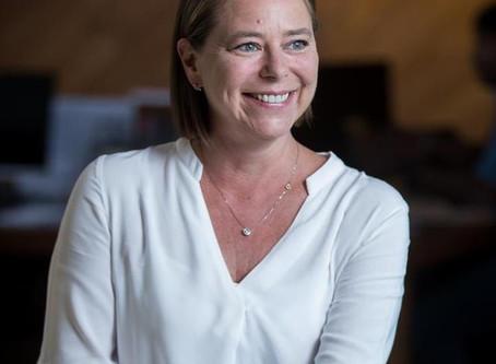 International Major Event Specialist, Karla Pleasance, Joins our Specialist Teaching Team