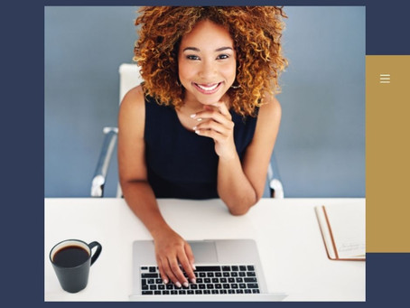 Free Resources to Help Your Business Stay Visible Online