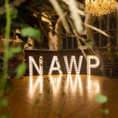 National Association of Wedding Professionals