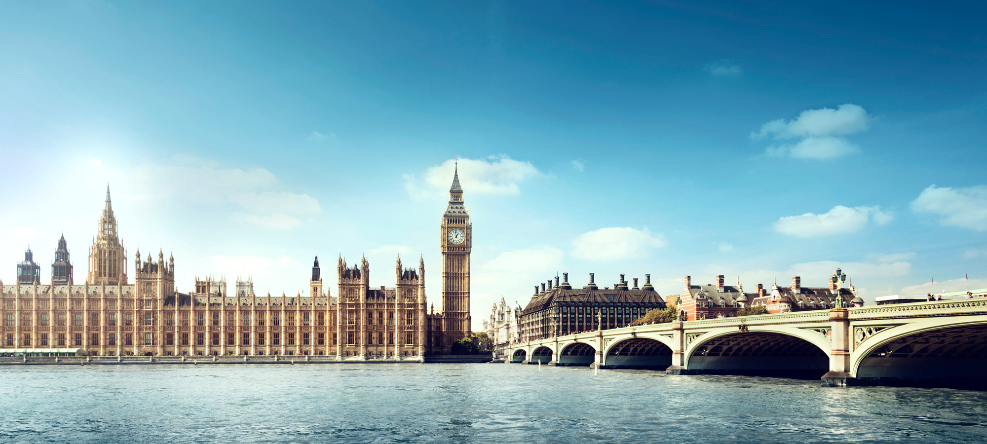 london-hero5.jpg