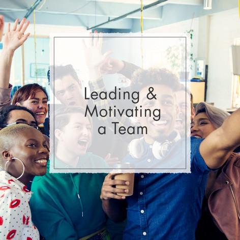 LIEG_Leading Motivating_1.jpg