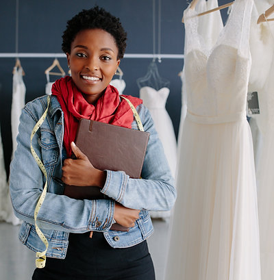 Certificate in Wedding Planning - Online Course