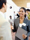 Corporate Event Management courses