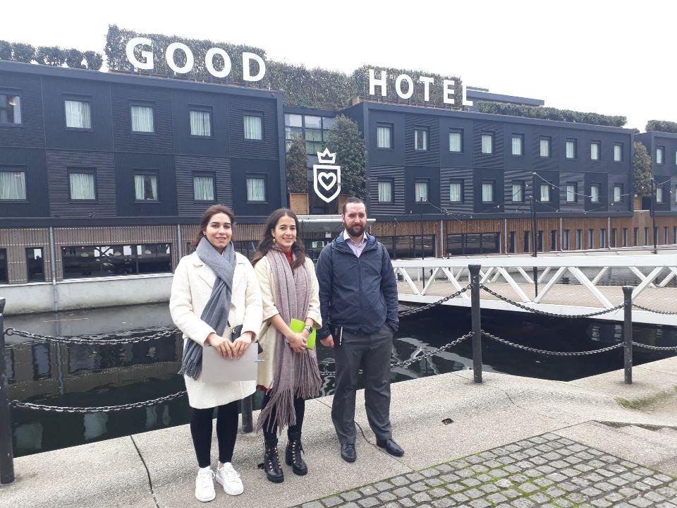 CEM_Good Hotel_Marcgh 2019.JPG