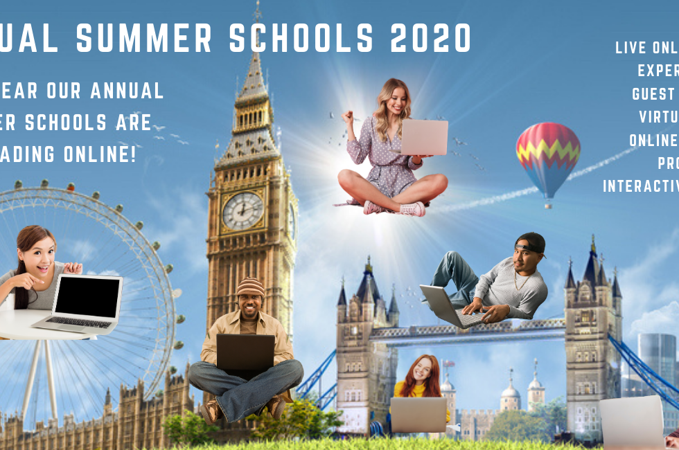 Virtual Summer Schools 2020_website.png