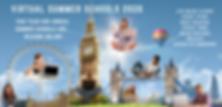 Virtual Summer Schools 2020_website.png