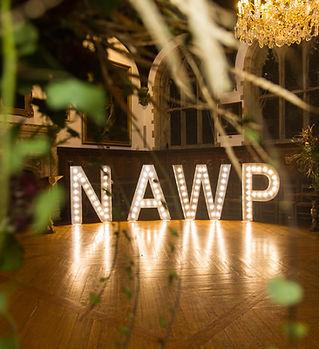 NAWP.jpg