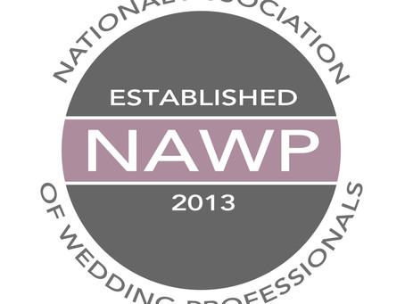 Acting as Skilled Government Lobbyists during Covid. National Association of Wedding Professionals.
