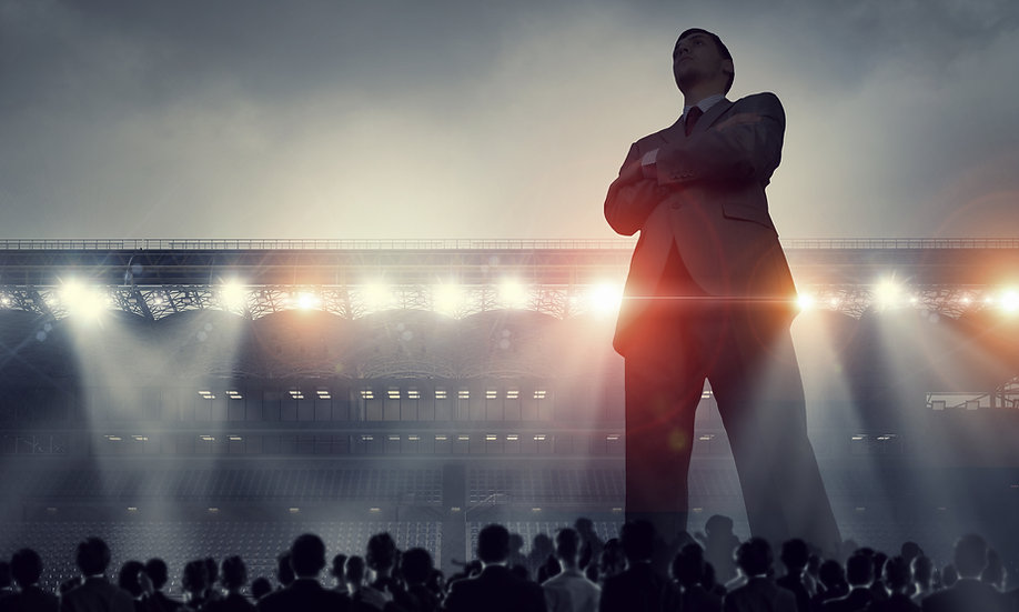 Certificate in Sports Event Management Course - Evening Classes in London