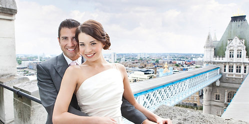 MasterClass Certificate in Advanced Wedding Planning Course