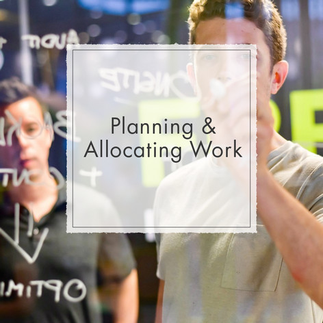 LIEG_Planning and Allocating Work_1.jpg