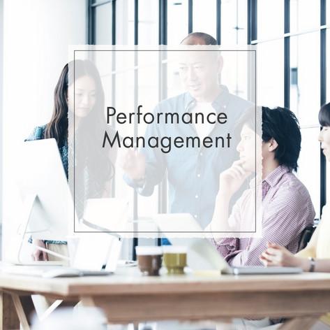 LIEG_performance Management_1.jpg