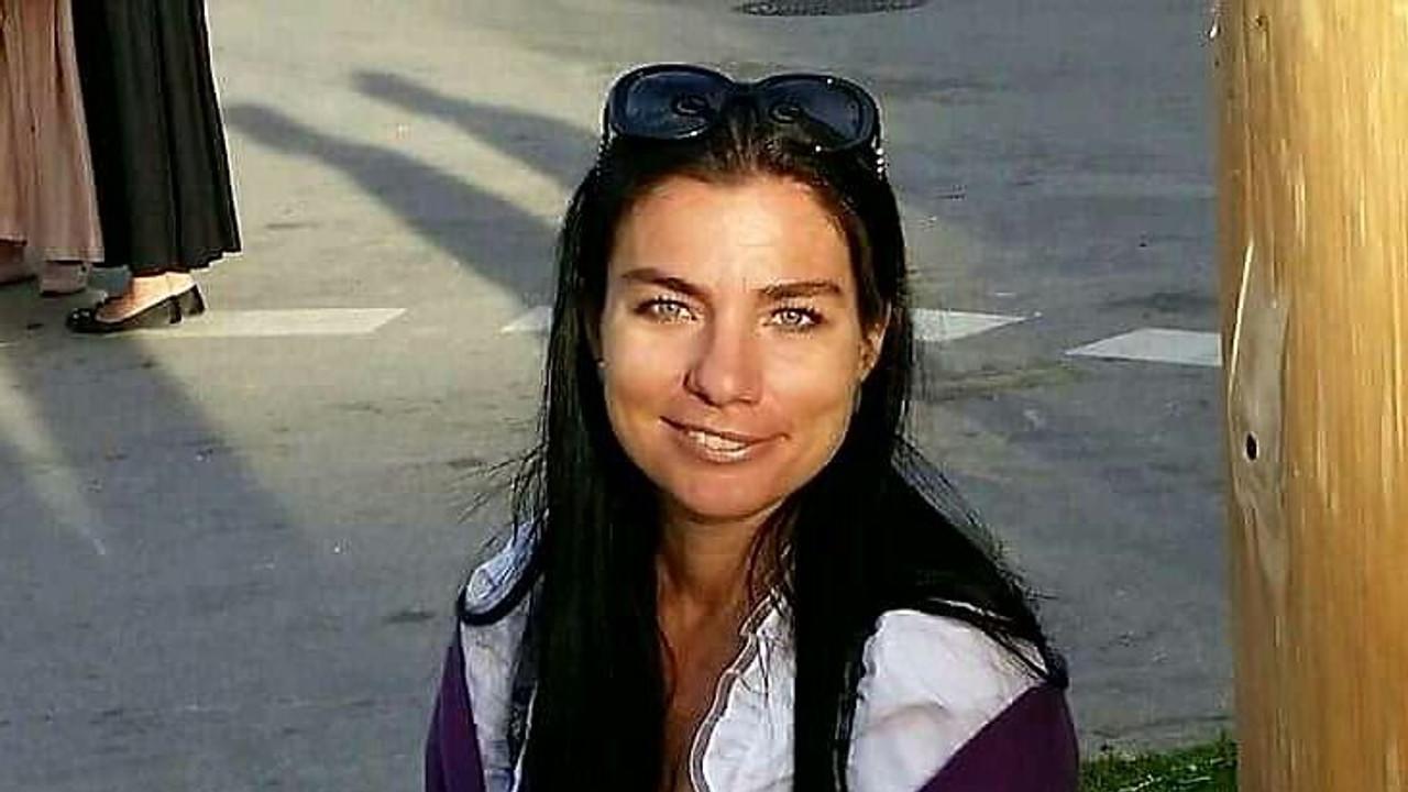 In Conversation with Sandra Maureder
