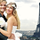 Thumbnail: MasterClass in Destination Wedding Planning - Course in London