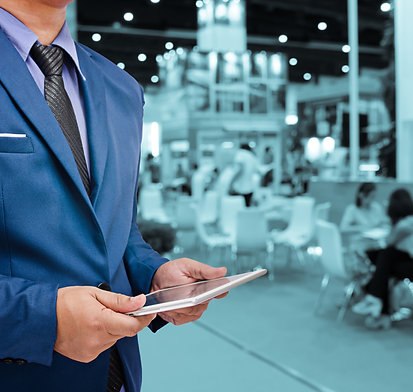 Certificate in Venue Management - Virtual Course, Online Morning Classes