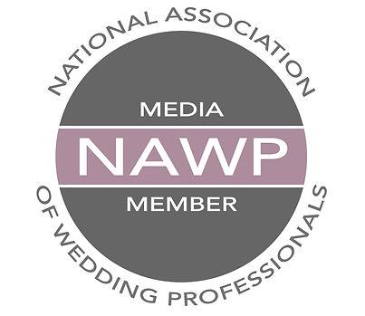 NAWP Button M.jpg
