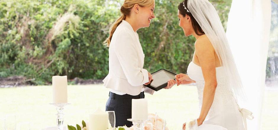 wedding planner with bride 2.jpg