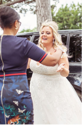 Diana and Matt Alderman, Brook Farm, 15th June 2019, Venue: Brook Farm – Cuffley Images: Rebecca Wedding Photography
