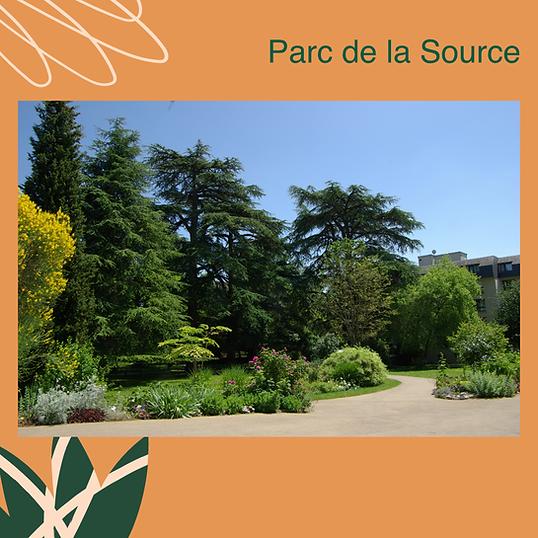 parc-la-source.png