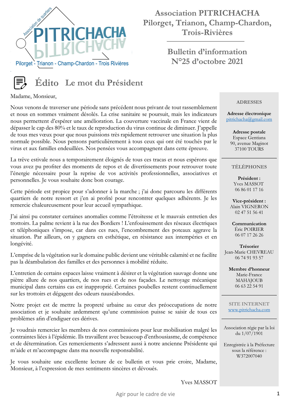 Bulletin N°25 Pitrichacha page 1.png