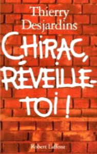 Chirac reveille toi.png