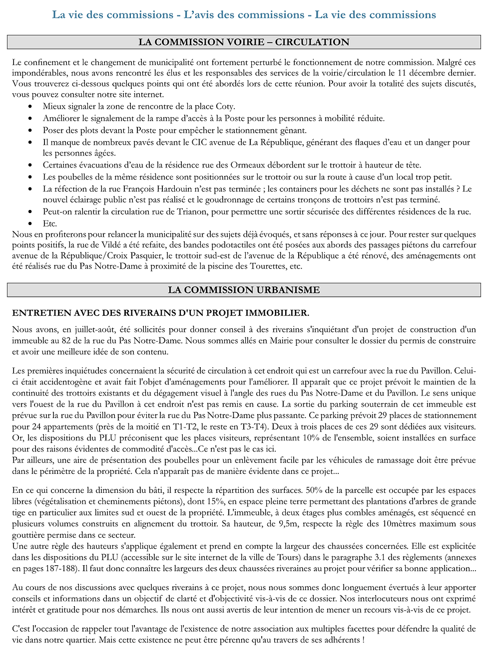 bulletin-24-page2.png
