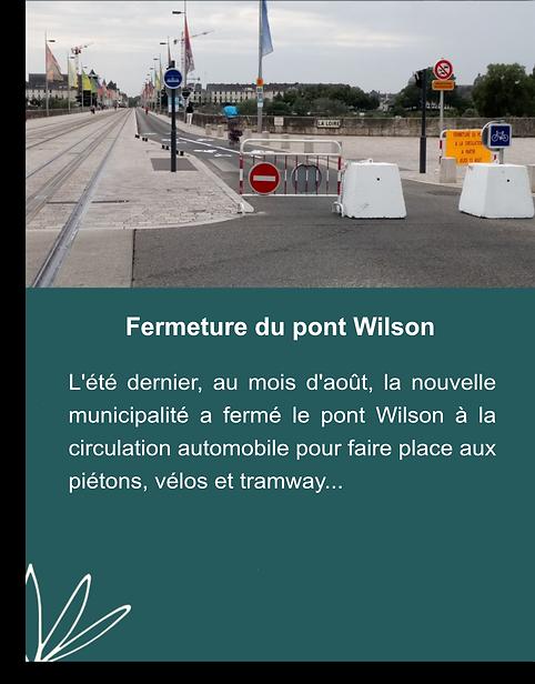 pave-sondage-pont.png