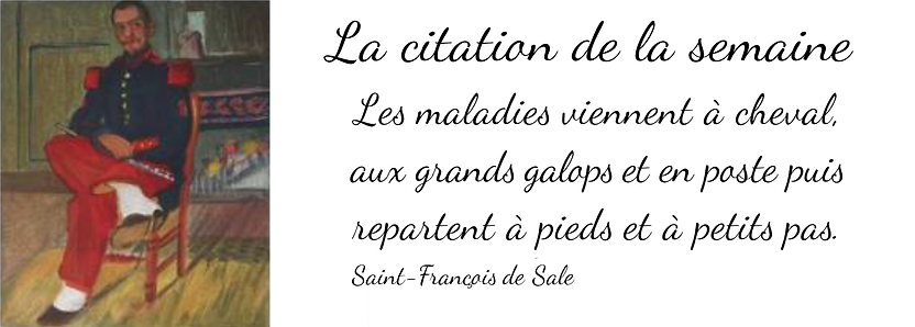Citation du jour 15.png