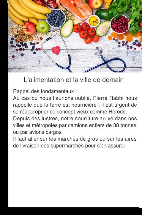 plaquette-c-mon-avis.png