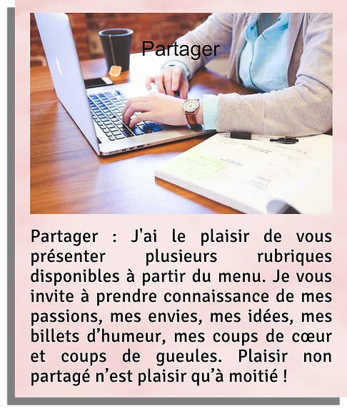pave_partager_page_accueil-V3.png