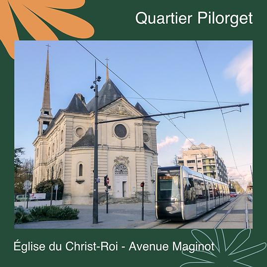 quartier-pilorget-2.png