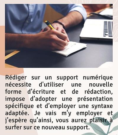 pavé_rédiger_page_accueil.png