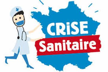crise sanitaire.png