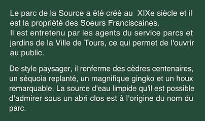 pave-texte-parc-la-source.png