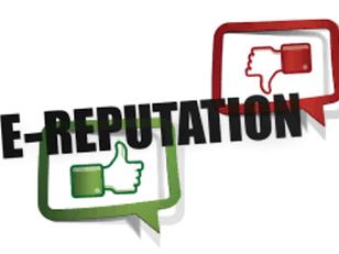 La e-réputation