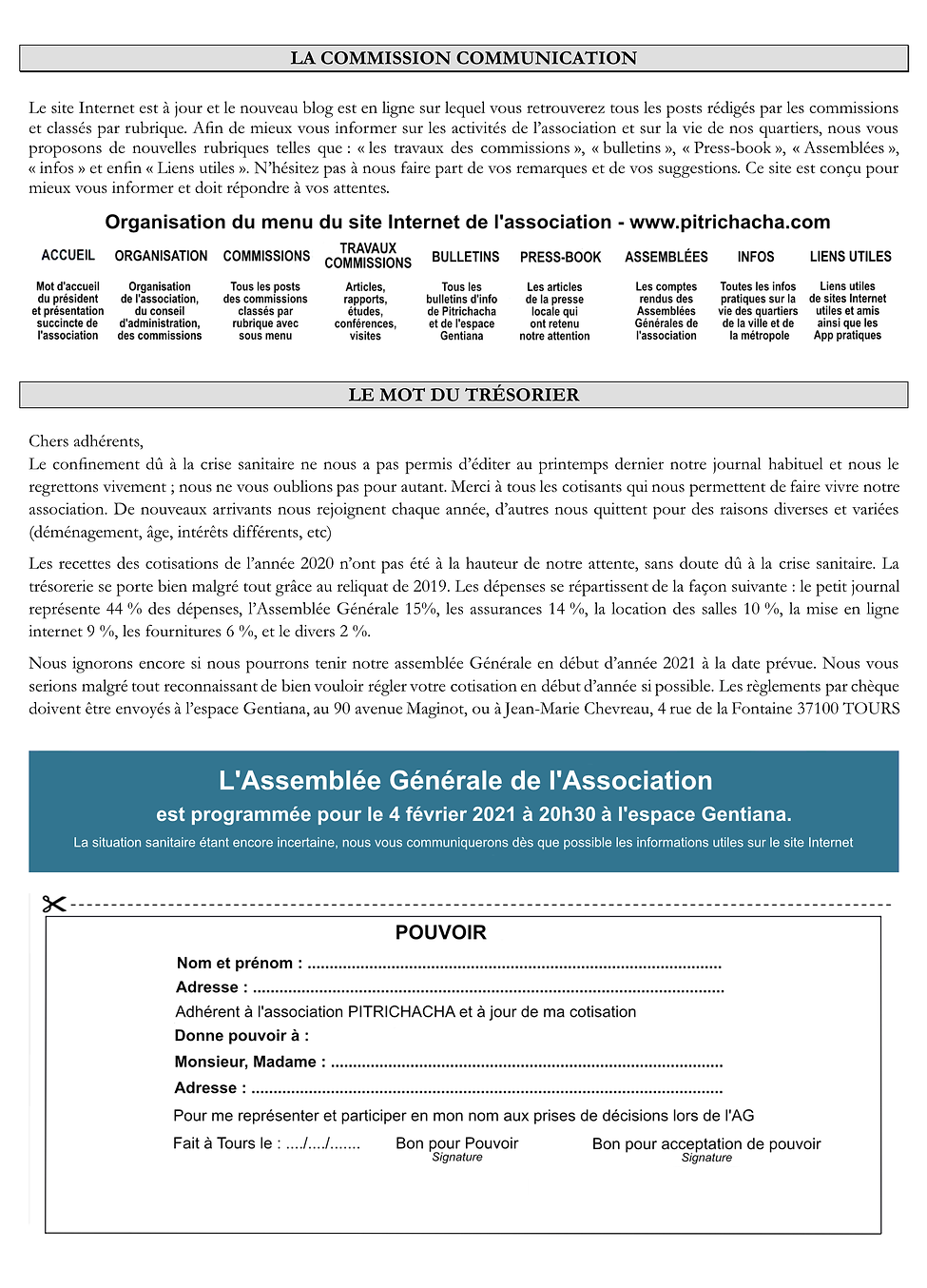 Bulletin N°24 Pitrichacha page 3.png