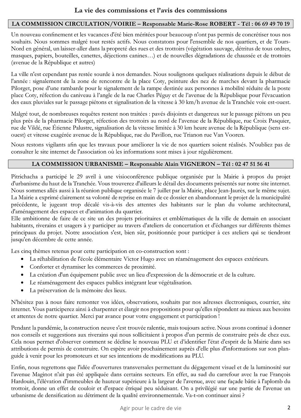 Bulletin N°25 Pitrichacha page 2.png