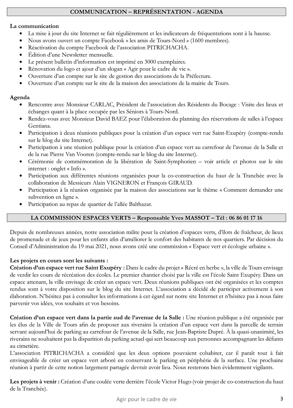Bulletin N°25 Pitrichacha page 3.png