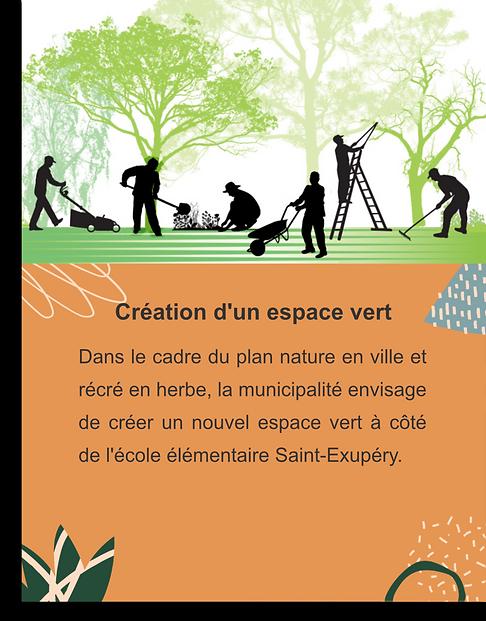 pave-création-espace-vert.png