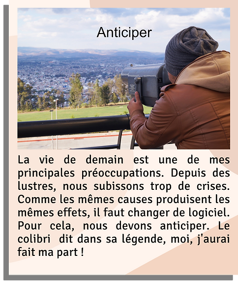 pave-anticiper-page-accueil-V3.png