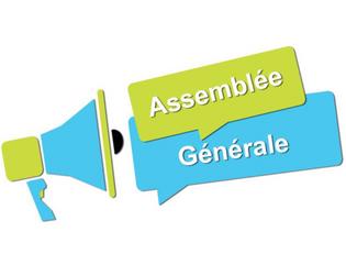 A vos agendas ! La date de la prochaine Assemblée Générale de Pitrichacha est fixée.