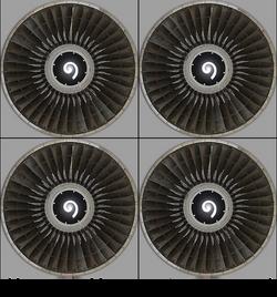 Alors, ça turbine ou ça tourne en rond !