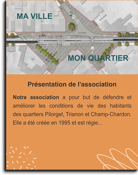 pave-presentation-asso.png